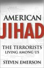 American Jihad, by Steve Emerson