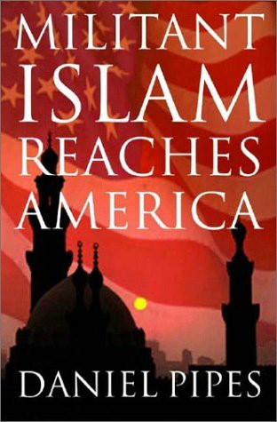Militant Islam Comes To America